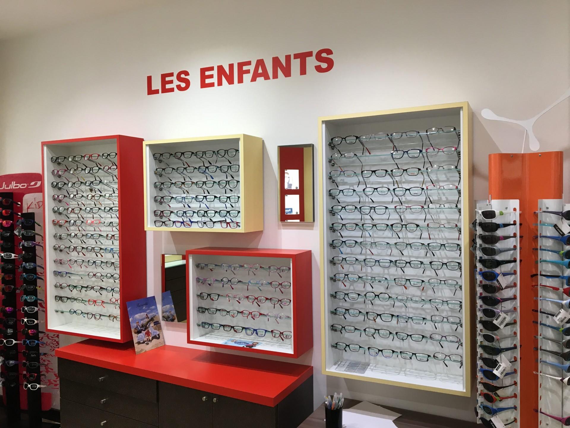 lunettes solaires Pérols, lunettes de soleil Pérols
