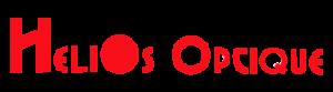 Hélios Optique : votre opticien à Pérols