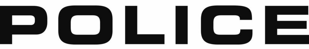 Police_Logo_2017
