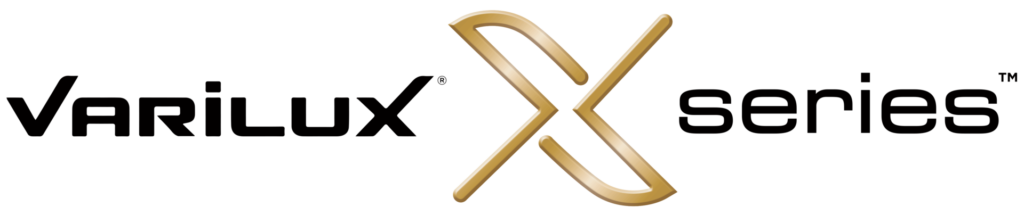 Varilux-x-Series_Product_Logo
