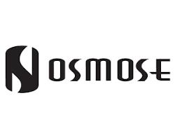 logo_osmose