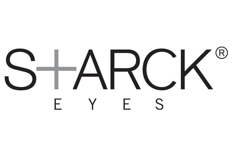 starck_eyes_1